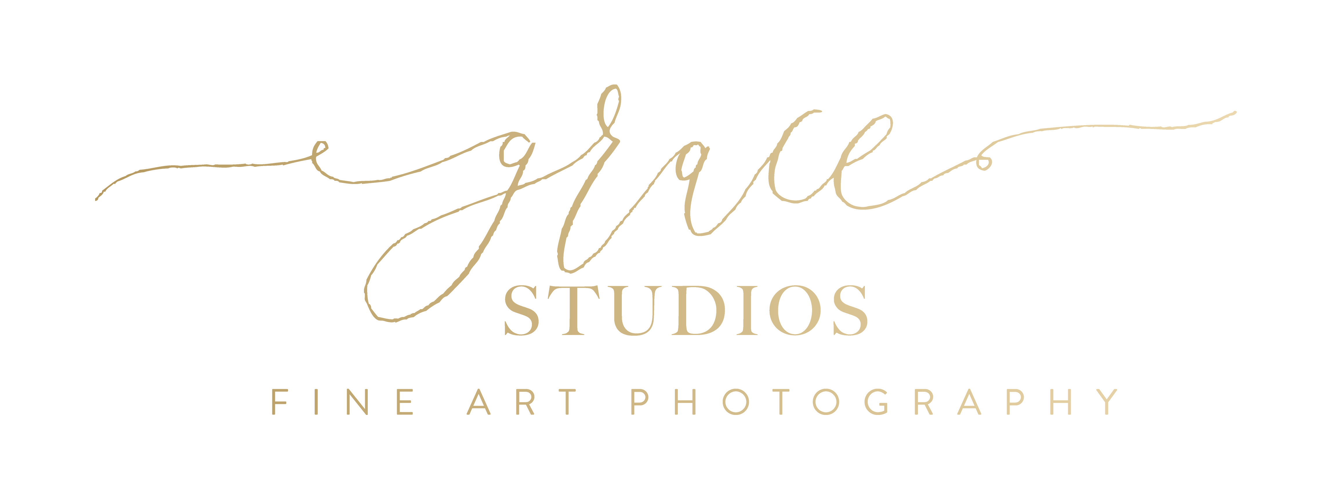 Grace Studios Photography