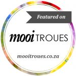 featured-on-mooitroues